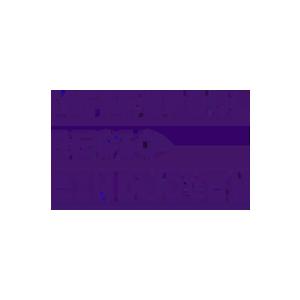 Metropoolregio Eindhoven