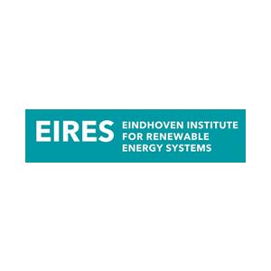 EIRES