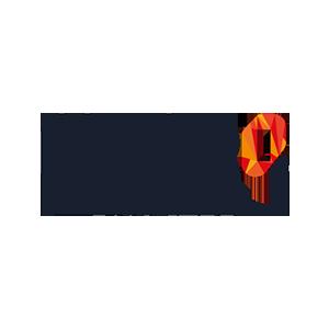Mateq Process