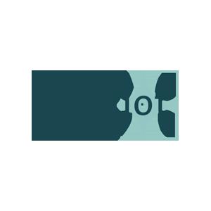 Metalot